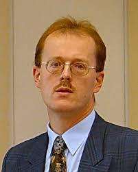 Dr. <b>Klaus Schrader</b> Da das Referat zu Betriebsräten und der betrieblichen <b>...</b> - halle2005_schrader