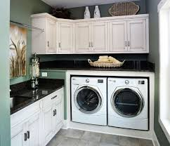 cabinets laundry room. weathered laundry room cabinets s