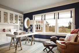 living room home office. Full Size Of Living Room:home Office In Room Design Best Ideas Layout Home I