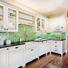 Small Picture How to Decorate Small Apartment Kitchen Design My Home Design