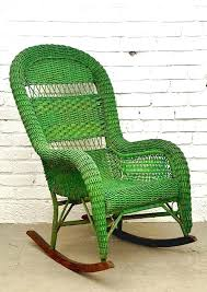 semco resin rocking chair outdoor patio outdoor wicker rocking chairs designs furniture with regard to elegant