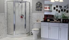 bathroom design center. Exellent Bathroom Bathroom Design Showroom Wilkes Barre Inside Center H