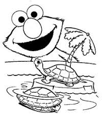Small Picture Free Printable Turtle Coloring Pages For Kids pictures to color