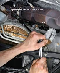 power steering pump replacement how to replace power steering pump so make sure the serpentine is riding the power steering pump s pulley on the straight and narrow some pulleys are plastic most metal