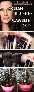 83 best Vanity Talk images on Pinterest | Beauty products, Makeup ...