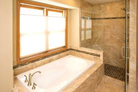 bathroom remodel prices. Bathroom Remodel Cost Minneapolis Modern Interior Paint Colors Of Prices
