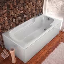 extra deep whirlpool bathtub. full size of japanese deep soaking whirlpool bath clean extra bathtub l