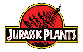 The Plants of Jurassic Park — Steve Lovelace