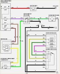 2001 dodge grand caravan radio wiring diagram davehaynes me wiring diagram 1998 dodge ram wiring diagram dodge truck wiring