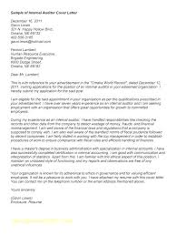 Job Employment Cover Letter Example Employment Cover Letter Job