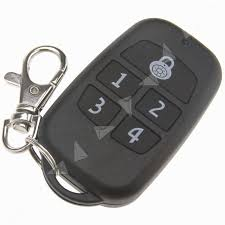 car garage door opener best of perfect car garage door opener programming car remote of car