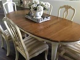 ethan allen dining room chairs trendy ideas country french furniture dining table and chairs ethan allen