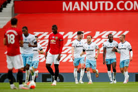 Different ways of searching for this match: Manchester United Vs West Ham Post Match Q A Recap As Mason Greenwood Scores Again Manchester Evening News