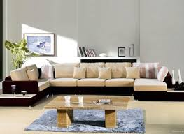 indian living room furniture. impressive living room sala set sofa furniture indian e