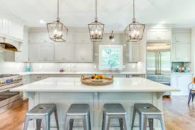 now you will be more able to gauge and compare if quartz is a great option for beautifying your kitchen and bathroom