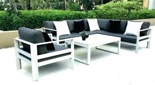 high top outdoor furniture end patio large size of bar table t