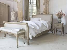 country french bedroom furniture interior paint ideas check more design modern cottage sets window treatments style house plans rustic bathroom living room