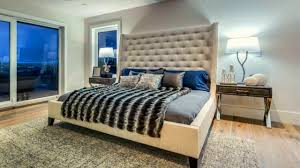 trendy bedroom furniture. Modern Bedroom Ideas, 2018 | Contemporary Furniture Trendy