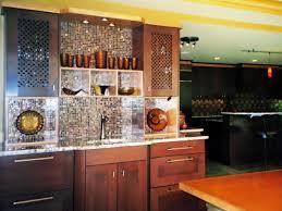 basement bar lighting ideas. Basement Bar Lighting Ideas. 6 Wet Decorating Ideas : Steal The Look