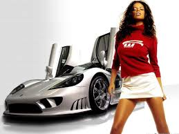 super cool cars with girls. Plain Super Car Hot Wallpaper Girl Models Inside Super Cool Cars With Girls S