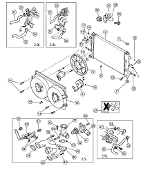 Wiring diagram for 2002 dodge ram 1500 wiring wiring diagram wiring diagram