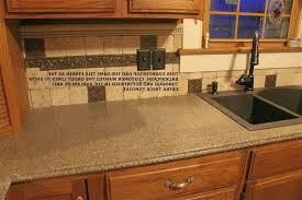 kitchen counter resurface refacing granite countertops