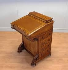 antique writers desk restoring antique writing desk steveb interior
