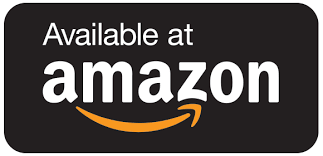 amazon logo transparent background. Delighful Amazon Download PNG Throughout Amazon Logo Transparent Background N