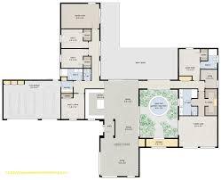 zen lifestyle bedroom house plans new zealand ltd floor plan 392m2 chiropractic fice design building
