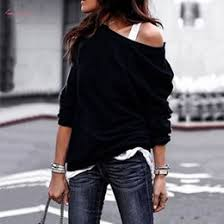 Button <b>Women's Hoodies</b> & <b>Sweatshirts</b>   <b>Women's Clothing</b> ...