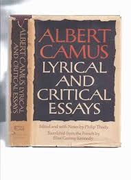 assignments online uk lintroduction de la dissertation de albert camus and the stranger essay how albert camus life influenced aploon essay essay for ged