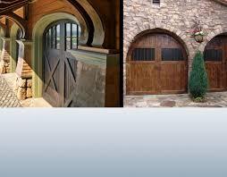 Valuemax Alameda Garage Door Accessories - Garage Door Repair