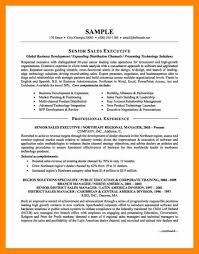 Exelent My Cv Means Crest Resume Template Samples Asesorya Com