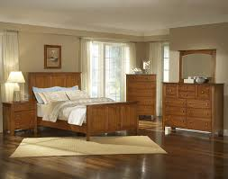 furniture pieces for bedrooms. Full Size Of Kitchen:bedroom Furniture Pieces Stirring Images Concept Accent Vaughan Bassett Simply For Bedrooms