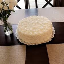 Almiras Pastry Wedding Cake Shop Bakeries 2635 169th St