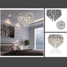 Schlafzimmer Leuchte Dekorative Leuchten Spielen Atemberaubend Mit