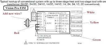 three wire thermostat 2 wire flair thermostat wiring diagram thermostat wiring diagram 2 wire three wire thermostat thermostat wire diagram thermostat wiring diagram 2 wire in stage stunning diagram hot