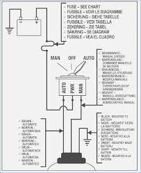 rule mate automatic bilge pump wiring diagram wiring diagram rule bilge pump switch wiring diagram rule mate 1100 wiring diagram auto electrical wiring diagram bilge pump switch wiring rule bilge pump