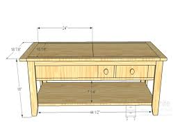 average coffee table dimensions average coffee table height fresh average height of coffee table average height