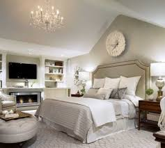 lighting ideas for vaulted ceilings. Master Bedroom Lighting Ideas Vaulted Ceiling Pictures Best Cathedral On Regarding Also Fascinating Tray 2018 For Ceilings I