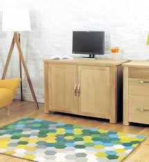 baumhaus hidden home office 2. baumhaus hidden home office 2 l