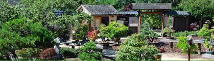 bonsai gardens. bonsai gardens u