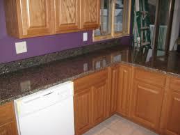 photo of art granite countertops schaumburg il united states granite new caledonia