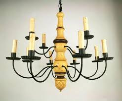 country chandelier image of french country farmhouse chandeliers country style chandeliers for french country chandelier