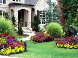 best landscape design app best landscaping design apps large size of design for finest best landscape
