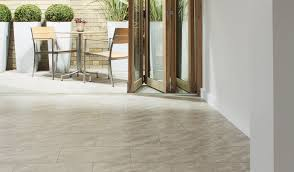 Amtico Kitchen Flooring Cost Of Amtico Flooring All About Flooring Designs