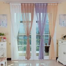 charming light yellow sheer curtains ideas with solid color light yellow sheer curtains for living room