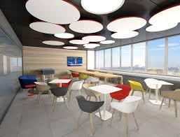 furniture design studios. Design E Business: Lo Studio Legale Cambia Forma Furniture Design Studios