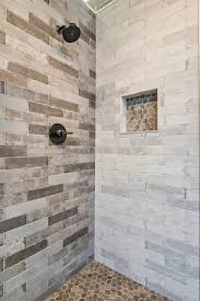 brick look tile home depot thin dark room with floor and wall background pavers flooring