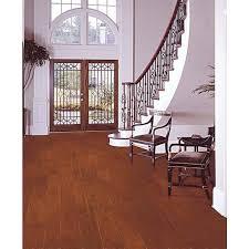 room timeless elegance 14 3mm rainforest cherry high gloss finish laminate bentcreeke laminate flooring